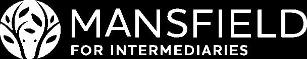 Mansfield for Intermediaries